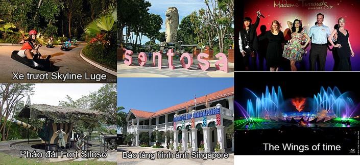dao-sentosa-singapore