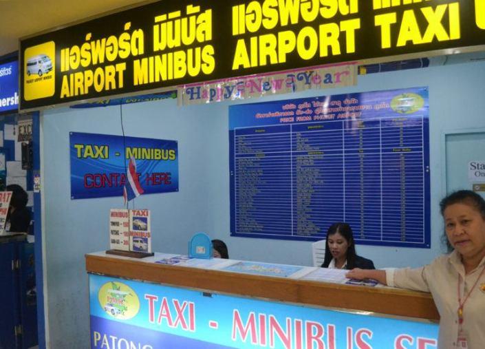 travel-to-koh-yao-yai-from-phuket-airport-768x553